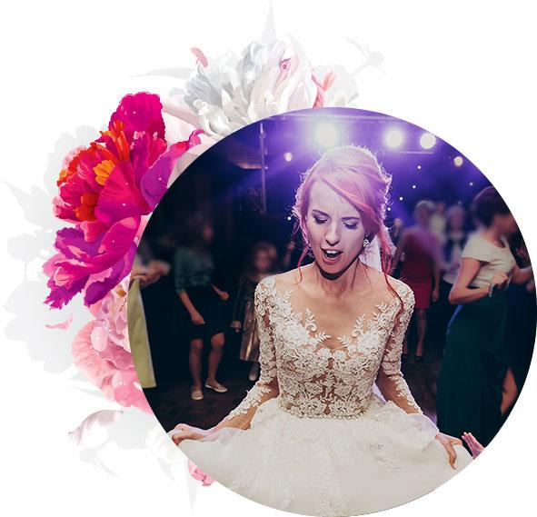 every-wedding-is-unique